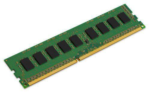 Kingston Technology 2GB 1066MHz Single Rank Module Dell Desktop Memory 2 (PC3 8500) KTD-XPS730AS/2G