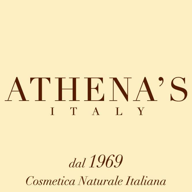 UNA FANTASTICA EMOZIONE......: ATHENA'S SRL  COSMETICI E PRODOTTI DI BELLEZZA DA ...