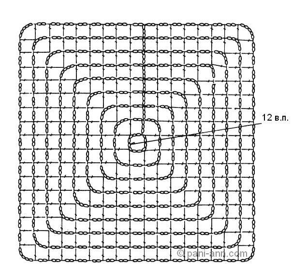 p (604×576)