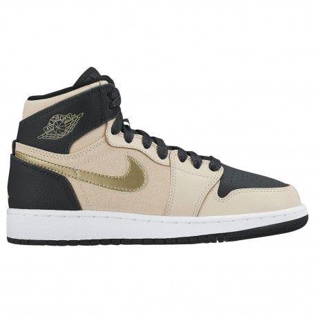 $64.99 #newyork #music #socialmediamarketing  #buzzfeed #live #trending #lit  jordan 1 gold white,Jordan AJ 1 High - Girls Grade School - Basketball - Shoes - Pearl White/Metallic Gold Star/Black/White-sk http://jordanshoescheap4sale.com/831-jordan-1-gold-white-Jordan-AJ-1-High-Girls-Grade-School-Basketball-Shoes-Pearl-White-Metallic-Gold-Star-Black-White-sku-3259620.html