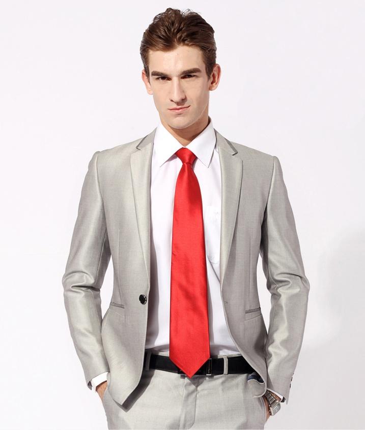 Vivo Bridal - Groom Dress-0016
