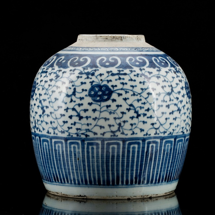 1000+ images about chinese porcelain on Pinterest ...