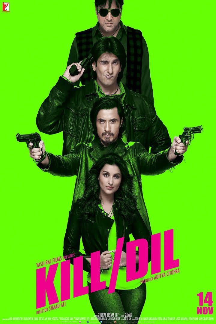 kill-dil