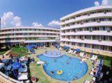 Хотел Оазис >> Албена - All Inclusive