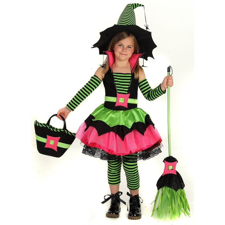43 best halloween costumes images on pinterest costumes toddler halloween costumes for children - Pictures Of Halloween Costumes For Toddlers