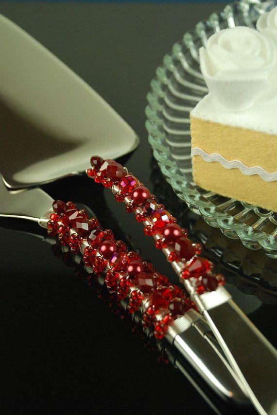 83 best Cake Servers images on Pinterest Cake knife Knives and