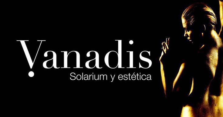 En Vanadis ofrecemos todos los tratamientos tanto faciales como corporales, a los mejores precios. Además de nuestras cabinas de rayos uva, para llegar con buena imagen y un tono natural al buen tiempo.  ¡Te esperamos!!!!!!