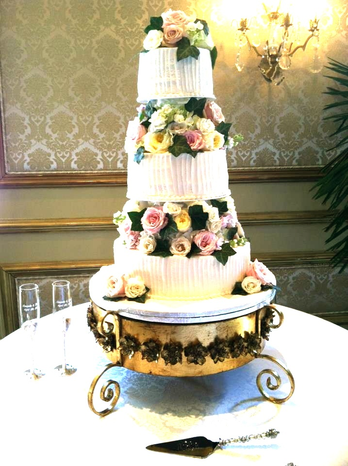 mr wedding cake new orleans 223 best images about new orleans weddings on 17632