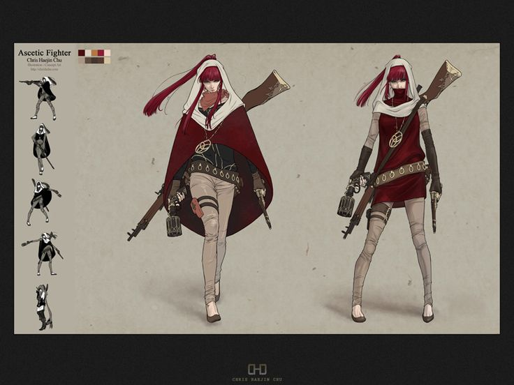32 best game design images on pinterest game design accounting earn your game design degree from the academys video game development school build your portfolio through hands on experience in modelling designing sciox Choice Image