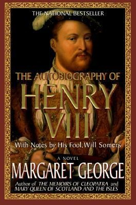 a fictional autobiography of king henry viii A biography for each of henry viii's six wives get ready to dig into these fascinating books about the wives of henry viii.