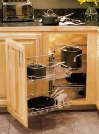 92 best images about closet of doom on pinterest base - Ideas for dead space in living room ...