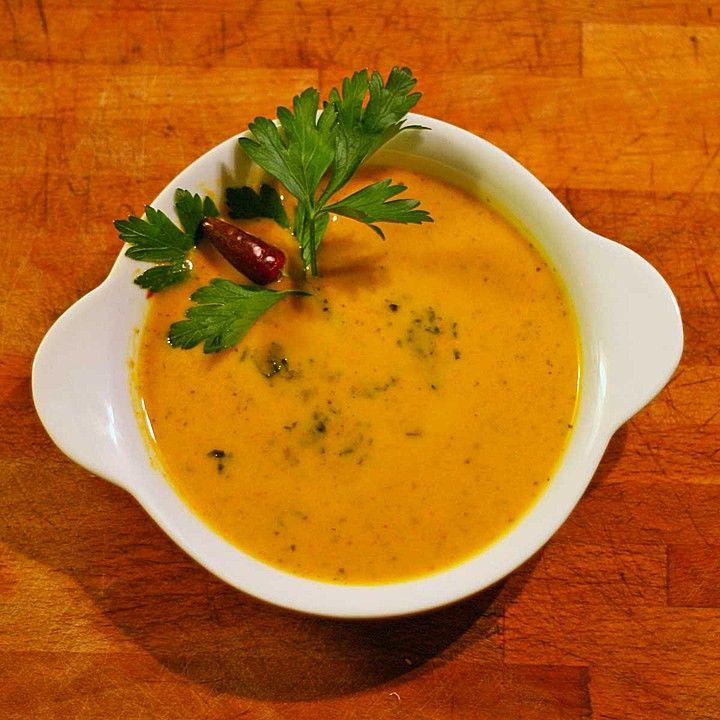 Las 25+ mejores ideas sobre Chefkoch kürbissuppe en Pinterest - kürbissuppe rezept chefkoch