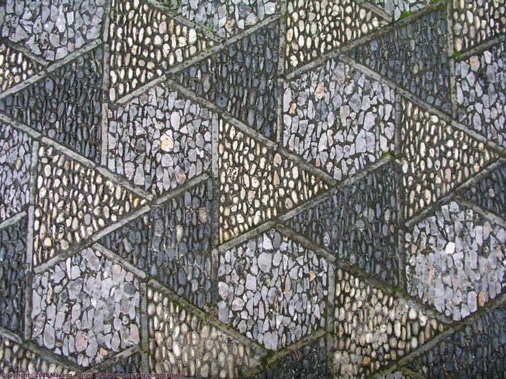 Design Patterns Floor Adobe Textures Ideas
