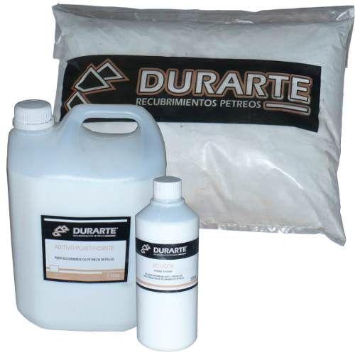 Microcemento cemento alisado micropiso precio x m2 43 for Cemento pulido precio m2