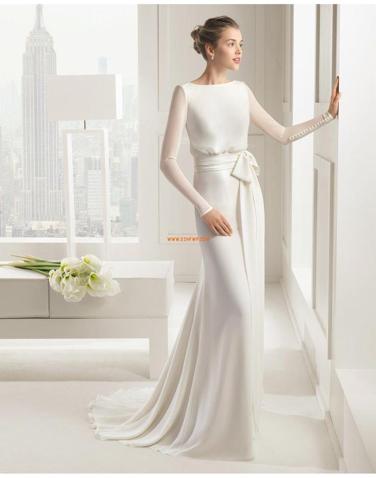 223 best Svatební šaty praha images on Pinterest | Wedding frocks ...