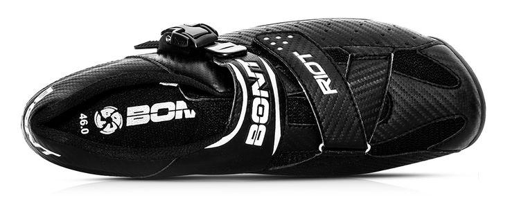 Bont #mtb #cycling #shoe