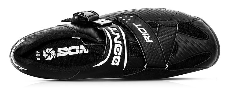 Bont #mtb #cycling #shoe