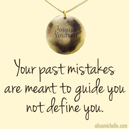 Forgive Yourself Quotes: Forgive Yourself. #quote #forgiveness