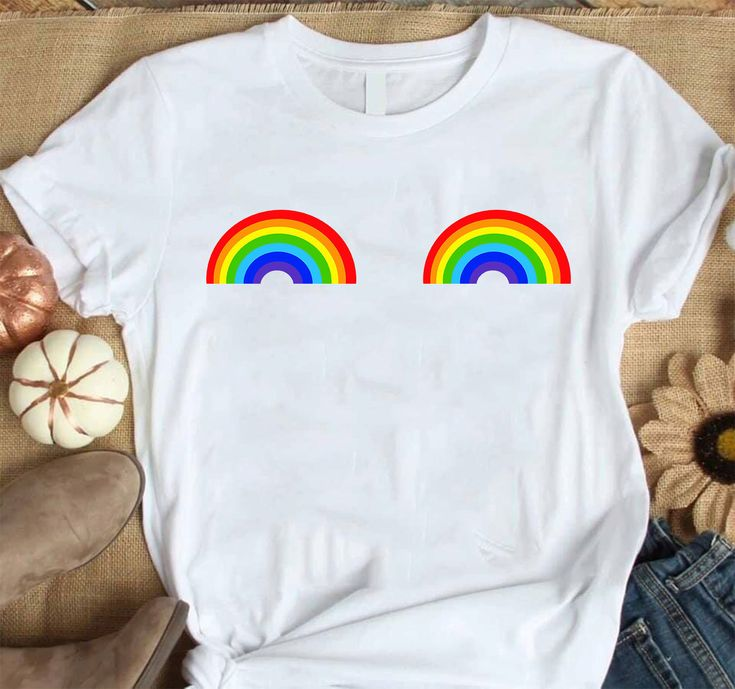 Lesbian shirt