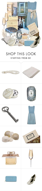 The 25+ best Debenhams ideas on Pinterest | Stainless steel wire ...