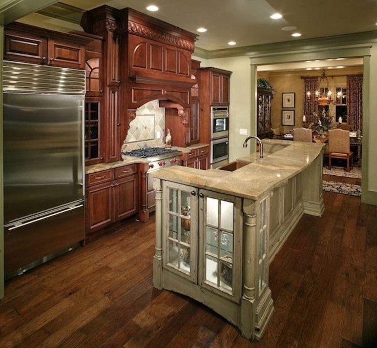 Much Replacement Kitchen Cabinet Doors Cost Top Design Source Cabinets Costs