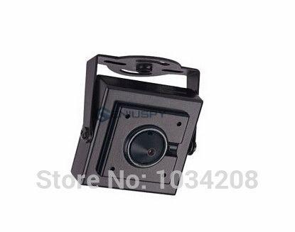 Smallest Pinhole Mini Ip Camera Ip Mini 1.0MP ONVIF HD H.264 P2P Mobile Phone Surveillance CCTV IP Camera For Indoor Covert  #Affiliate