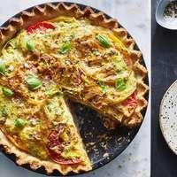 mr-paleo-southern-style-tomato-pie-image