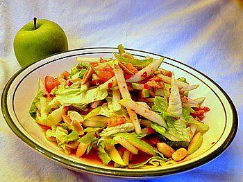 Tiger tiger thai red salad dressing 250ml