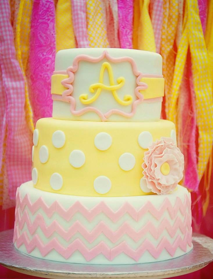 159 best Edens 1st birthday ideas images on Pinterest Birthdays