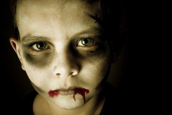 maquillaje-para-ninos-en-halloween-2014-maquilllaje-zombie