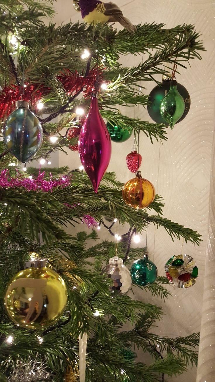christmasdecor árvoredenatal decordetails игрушки
