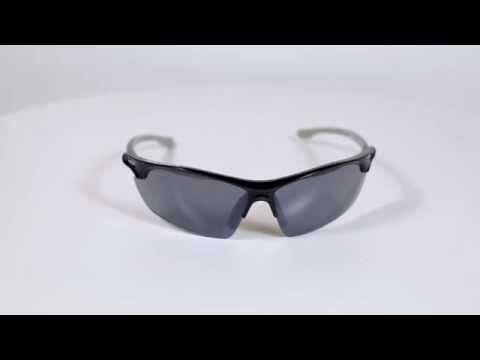 Arctica S-199 sport napszemüveg. Az Arctica napszemüveg lencséi polikarbonátból készültek. Könnyűek, vékonyak, tartósak és ütésállóak. KATTINTS IDE!