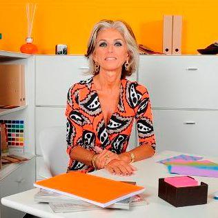 Il ritocco che fa vendere: intervista a Paola Marella (prima parte).