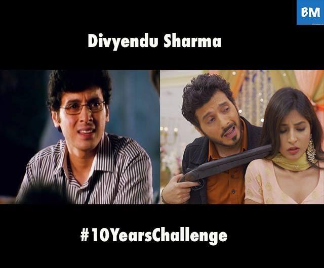 Bollywood Memes Bollywood Memes Funny Memes Twitter Funny