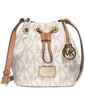 Discover designer Michael Kors Handbags #Michael #Kors #Handbags, purses, tote bags, crossbodies and more at.