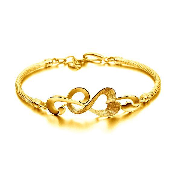 8531c69a63e3a Luk fook jewellery / New Sale