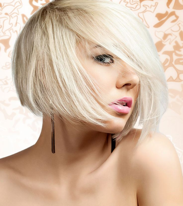 56 best bob frisuren images on pinterest medium bobs bob cuts and bobs. Black Bedroom Furniture Sets. Home Design Ideas