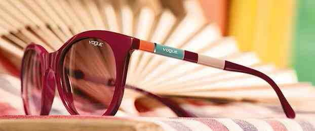✨OPEN TODAY✨ Charun Optic with Vogue Eyewear presents collection inspired by trendy metal effects & fashionable color contrasts @ http://tclr.co/VONw35547 To be able to click the link, add me to your contacts or alternately, visit the link in a browser.  Order Now & Enjoy this Kite Festival in Vogue @ C   O Charun Optic Vogue Priority Store For Orders Call/Whatsapp +919898335547 Easy Shipment Across World charunoptic@hotmail.com www.facebook.com/charunoptic