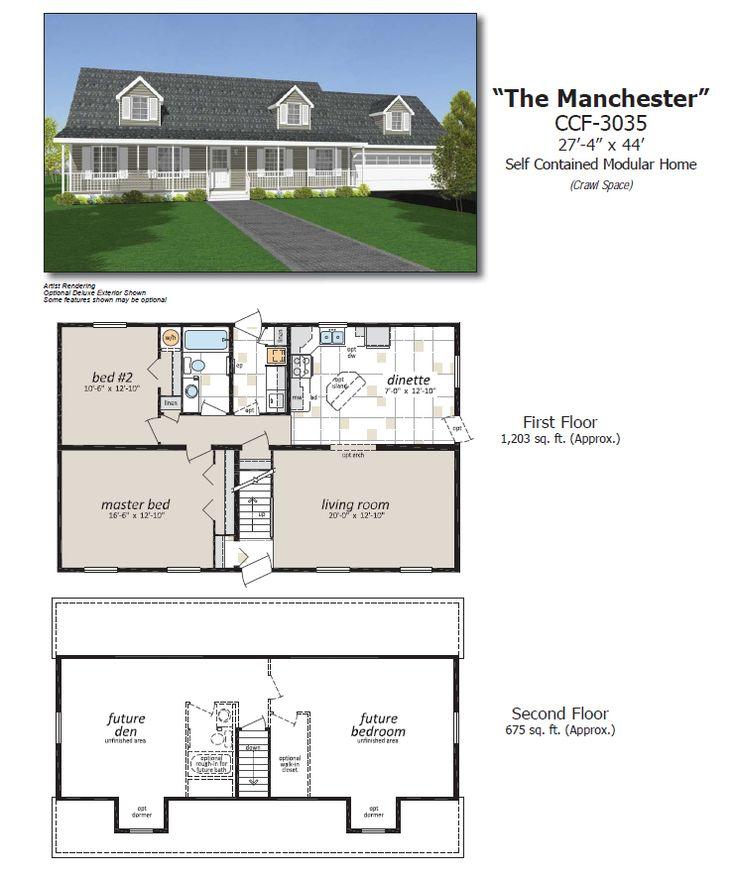 mobile home floor plans nova scotia