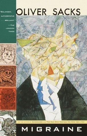 Migraine, Oliver Sacks