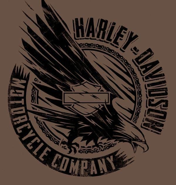Wonderful Ideas: Harley Davidson Night Train Custom harley davidson outfits prod...