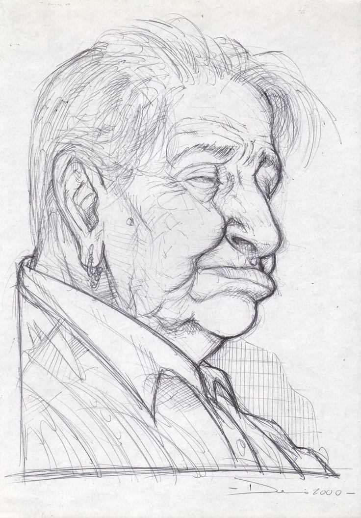 Portrait 14/31
