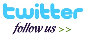 follow us button https://twitter.com/#!/720Media |  www.720MEDIA.com: Https Twitter Com 720Media, Www 720Media Com