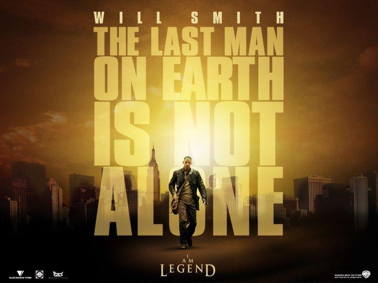 best i am legend images i am legend post  warner bros plans i am legend sequel