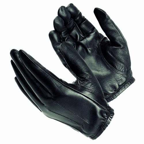 Thin Leather Remington Gloves Www Picsbud Com