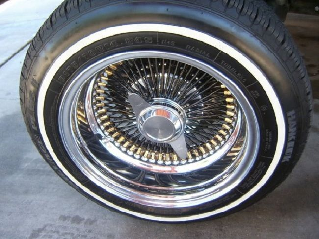 14 white wall tires car tires ideas