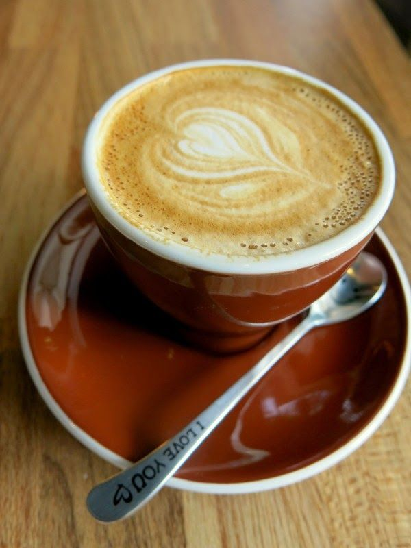 Stop at Java by the Bay for a Milky Way Espresso. 118 N. Washington Street, Havre de Grace, MD 21078 410-939-0227