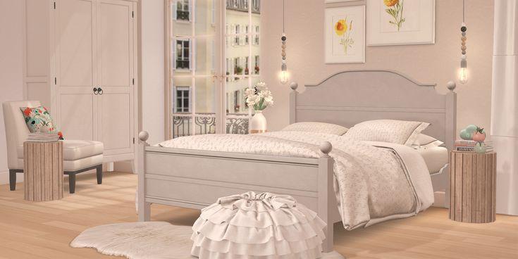 Cute Gacha Life Bedroom Google Search Home Decor Bedroom Furniture