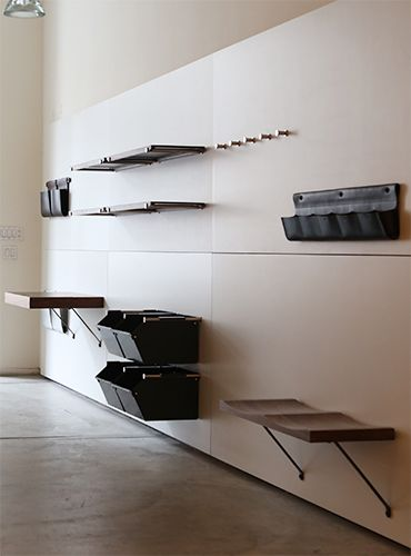 Find This Pin And More On INTERIOR:WALL SYSTEM By Rayc0705. Pictures Gallery