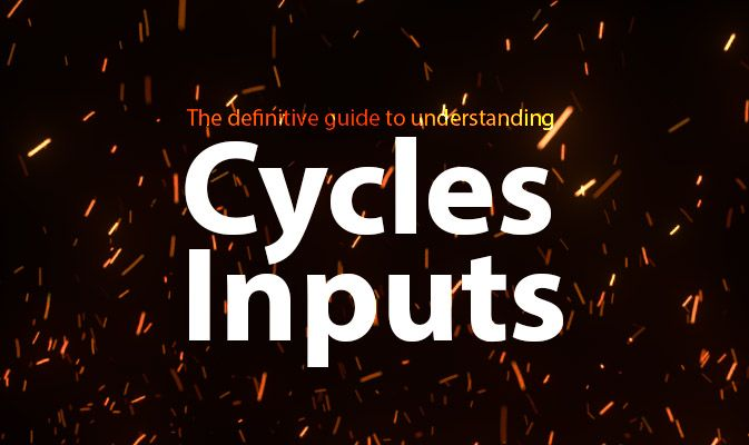 Cycles Inputs thumb